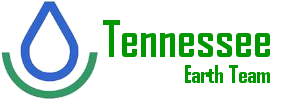 Tennessee Earth Team LInk