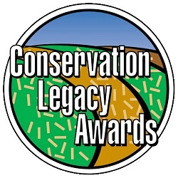Conservation Legacy Awards1